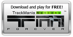 Get Trackmania Nations Forever